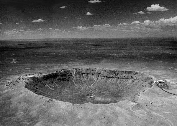 Asteroid Impact-2.jpg