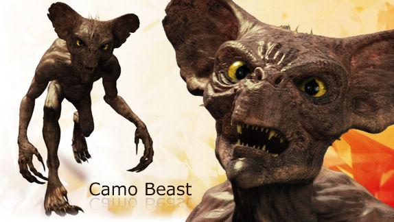 Camo Beast.jpg