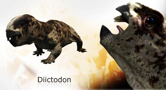 Diictodon.jpg