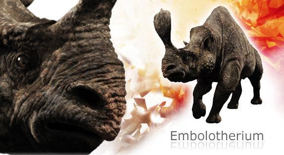 Embolotherium.jpg