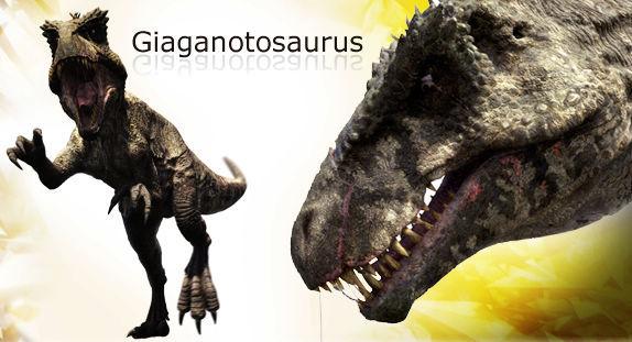 Giganotosaurus.jpg
