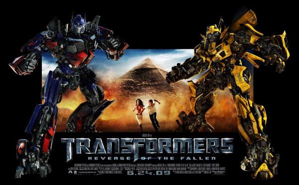 Transformers Revenge of the Fallen 1.jpg