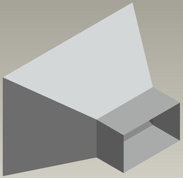 softbox-ProE.png