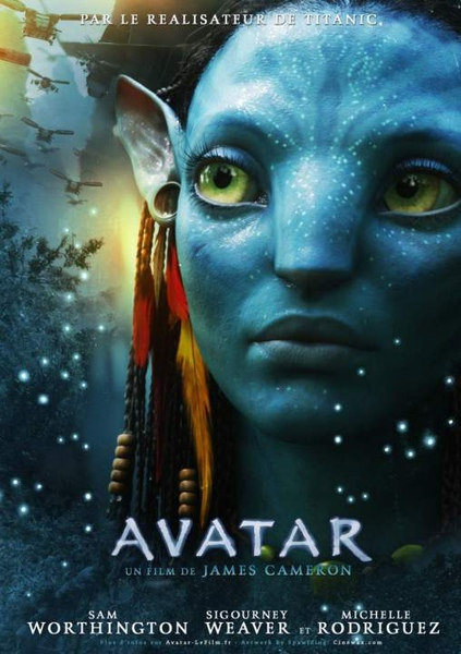 Avatar-1.jpg