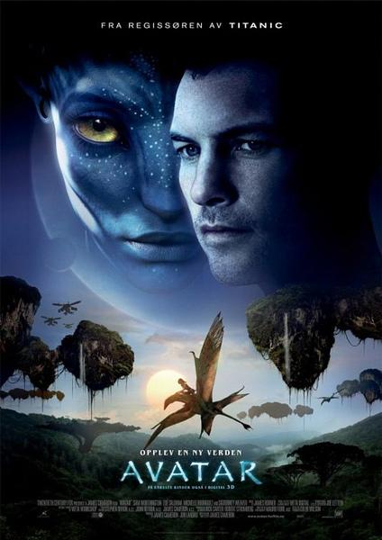 Avatar-2.jpg
