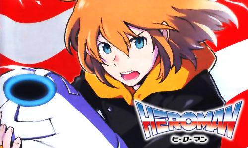 HEROMAN.jpg