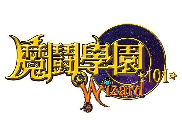 魔鬪學園101_logo.jpg