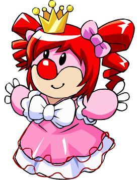 麼麼公主.JPG