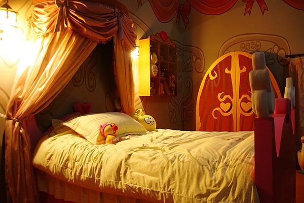 麼麼公主房間.JPG