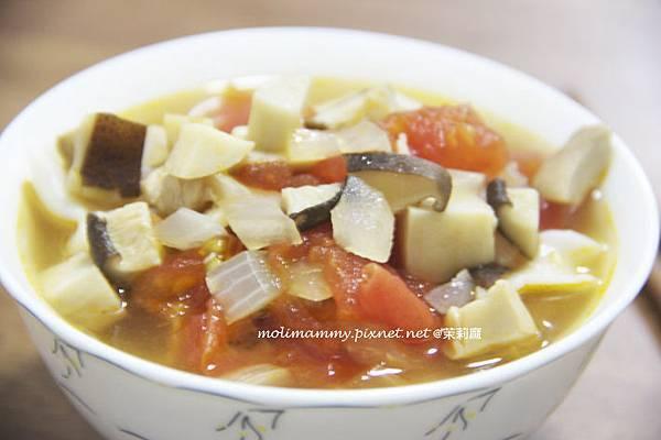 番茄菇菇湯_6_1.jpg