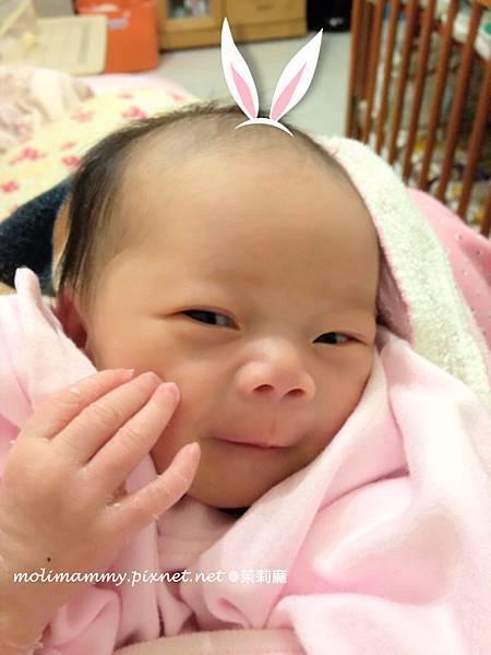 懷孕與孕期_1.jpg