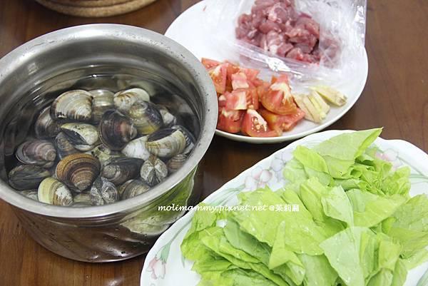 蛤蜊肉絲湯麵1.jpg
