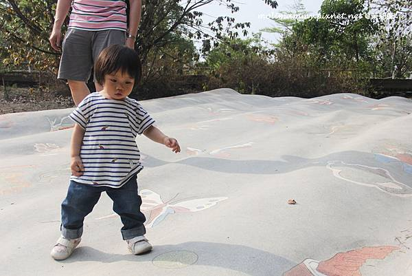 兒童美術館3_4.jpg