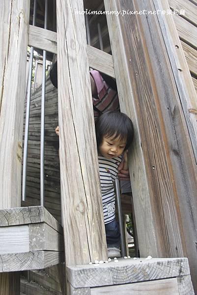 兒童美術館3_6.jpg