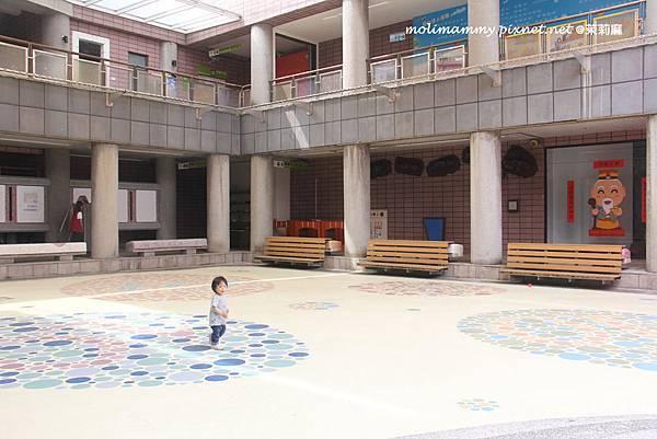 兒童美術館4_3.jpg