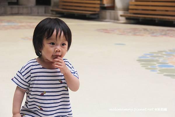 兒童美術館4_4.jpg