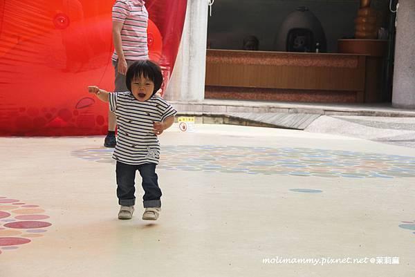 兒童美術館4_6.jpg