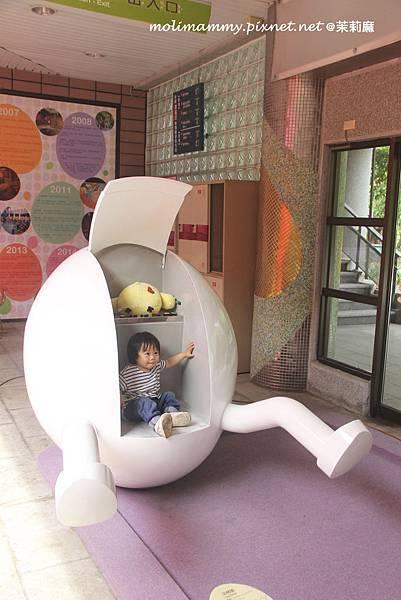 兒童美術館5_1.jpg