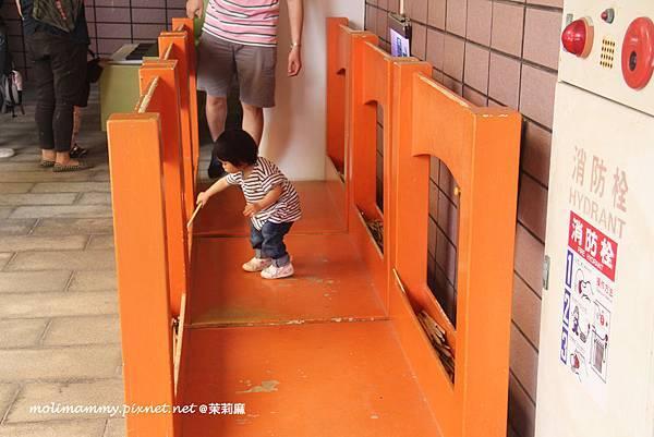 兒童美術館5_7.jpg