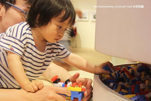 兒童美術館6_2.jpg