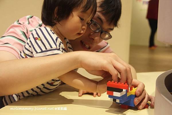 兒童美術館6_3.jpg