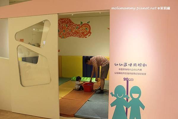 兒童美術館6_5.jpg