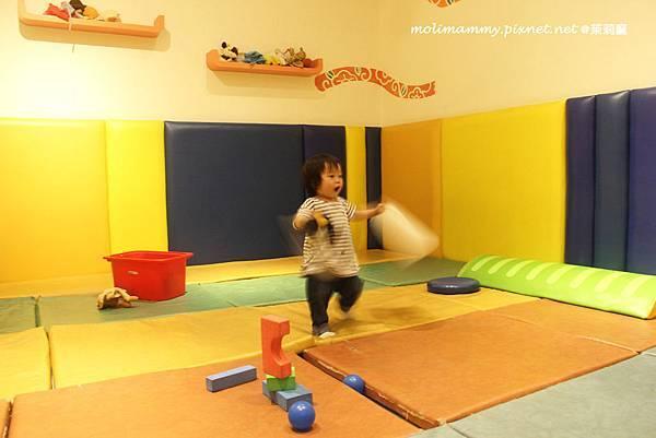 兒童美術館6_6.jpg