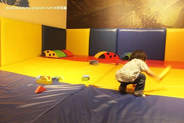 兒童美術館6_7.jpg