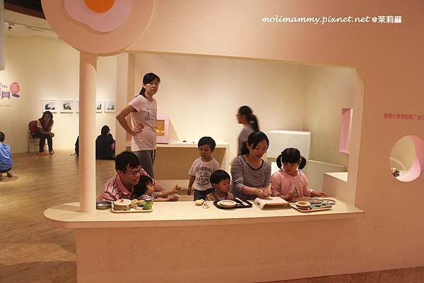 兒童美術館6_8.jpg
