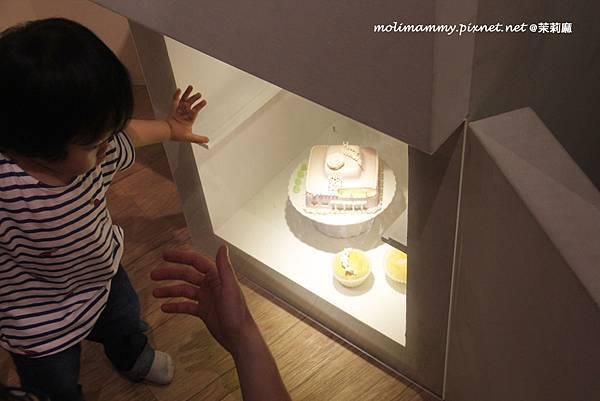 兒童美術館6_10.jpg