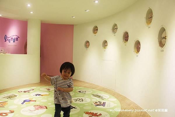 兒童美術館6_12.jpg