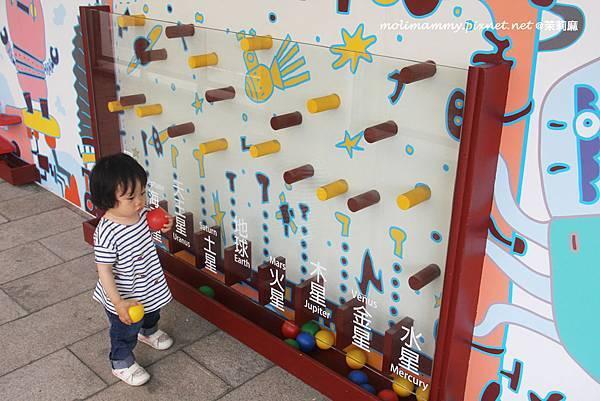 兒童美術館7_6.jpg