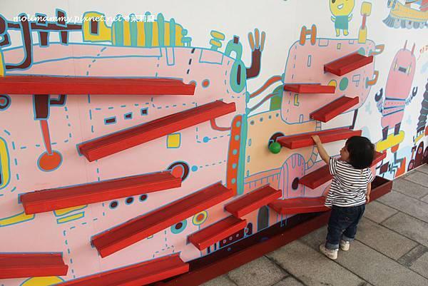 兒童美術館7_7.jpg