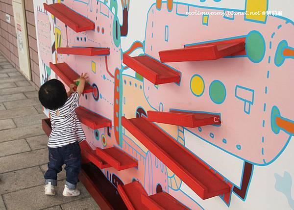 兒童美術館7_8.jpg