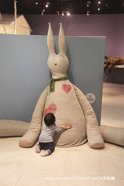 兒童美術館8_6.jpg