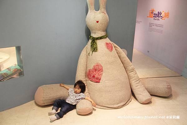 兒童美術館8_7.jpg