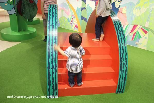 兒童美術館9_1.jpg