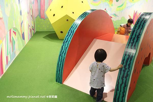 兒童美術館9_2.jpg