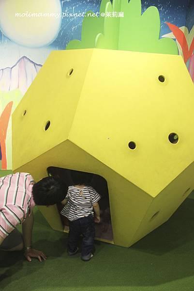 兒童美術館9_3.jpg