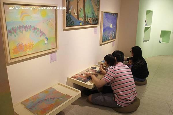 兒童美術館9_6.jpg