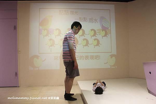 兒童美術館9_9.jpg