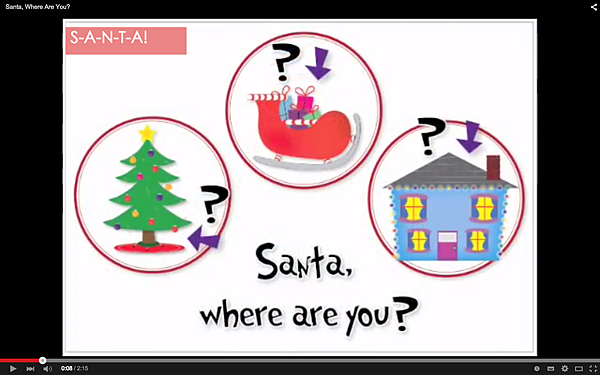 where is santa2_2.png