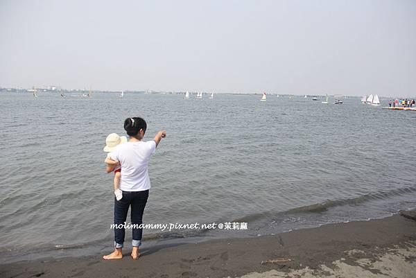 彩稻藝術8_1.jpg