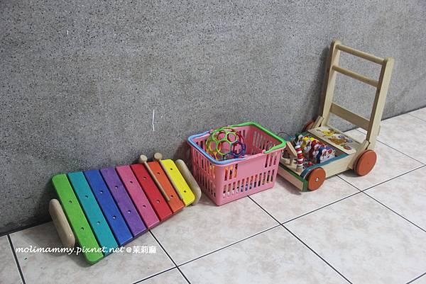 收玩具2_1.jpg
