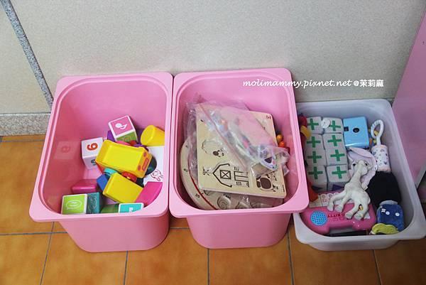 收玩具2_2.jpg