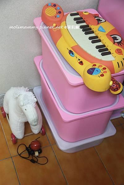收玩具2_3.jpg