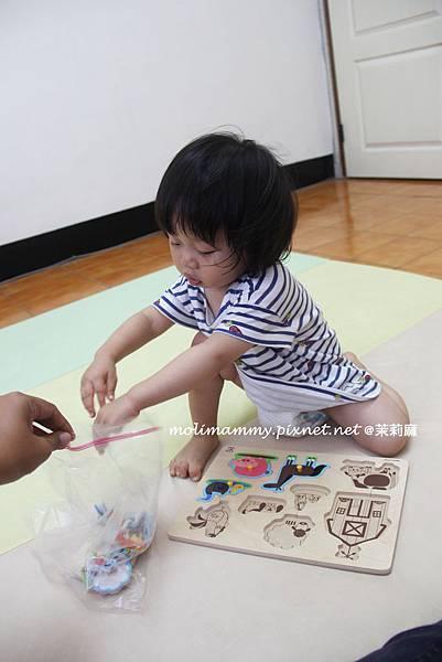 收玩具3_1.jpg