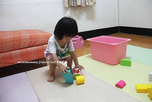 收玩具3_2.jpg