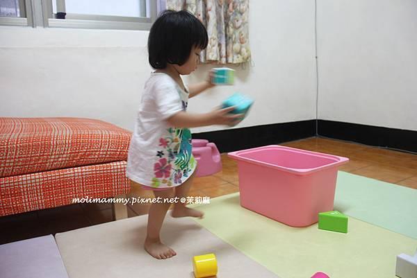 收玩具3_3.jpg