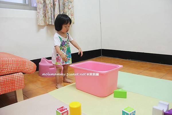 收玩具3_4.jpg